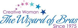 Wizard of Bras $100.00 Gift Certificate